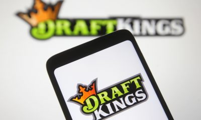 DraftKings stock falls 7% after Hindenburg Research reveals short position