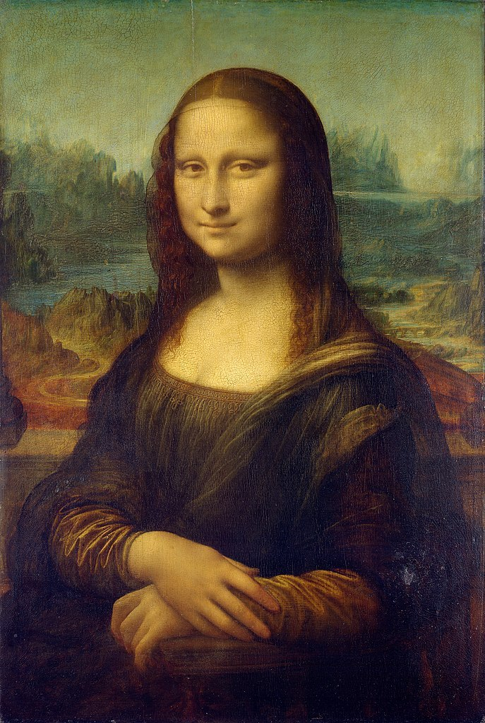 'Mona Lisa' Copy Nets $3.45 M., German Police Investigate Trashed Art, and More: Morning Links for June 21, 2021