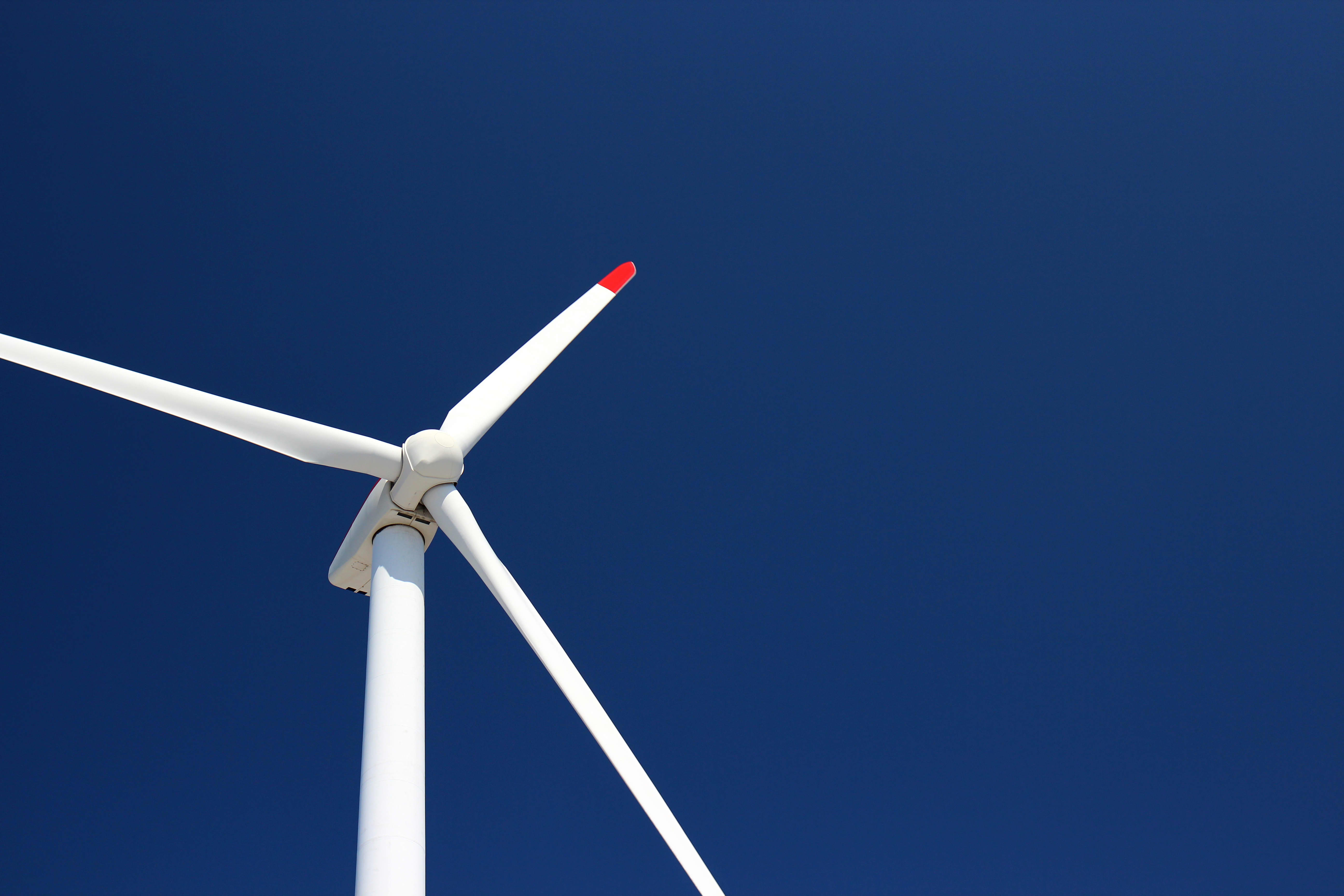 Siemens Gamesa to supply 'typhoon-proof turbines' for major Japanese wind project