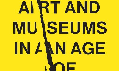 'The Museum Has Never Been a Neutral Space': Curator Laura Raicovich Takes Aim at Institutions