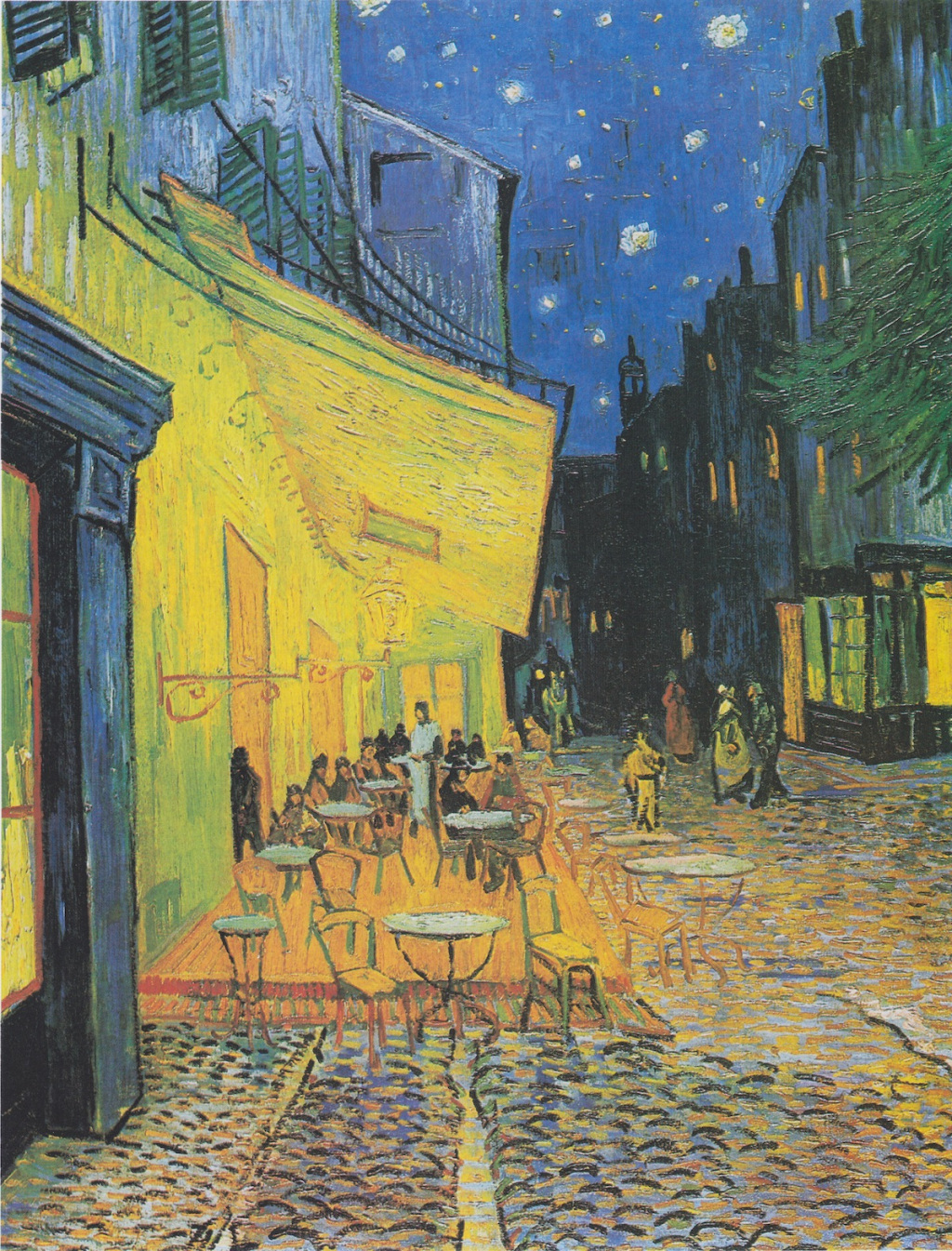 Van Gogh Blockbuster Will Grace London, Picasso Found in Closet Sells, and More: Morning Links for July 2, 2021