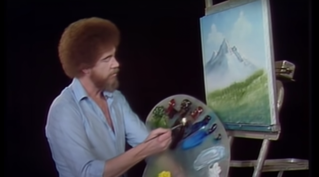 Bob Ross Inc. Hits Back at Netflix Documentary: An 'Inaccurate and Heavily Slanted Portrayal'