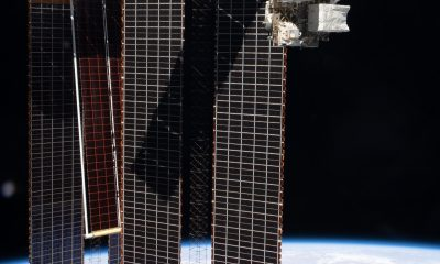 Space infrastructure company Redwire stock surges on NYSE debut after closing SPAC deal